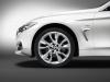 2014-bmw-4-series-gran-coupe-20