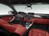 2014-bmw-4-series-gran-coupe-21