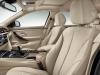 2014-bmw-4-series-gran-coupe-25