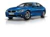 2014-bmw-4-series-gran-coupe-27