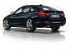 2014-bmw-4-series-gran-coupe-29