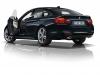2014-bmw-4-series-gran-coupe-30