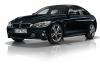 2014-bmw-4-series-gran-coupe-31