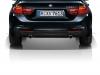 2014-bmw-4-series-gran-coupe-33