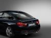 2014-bmw-4-series-gran-coupe-34