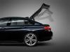 2014-bmw-4-series-gran-coupe-38