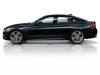2014-bmw-4-series-gran-coupe-39