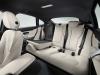 2014-bmw-4-series-gran-coupe-40