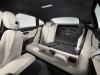 2014-bmw-4-series-gran-coupe-42