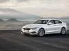 2014-bmw-4-series-gran-coupe-46