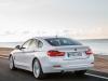2014-bmw-4-series-gran-coupe-64