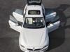2014-bmw-4-series-gran-coupe-65