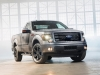 2014-ford-f-150-tremor-01