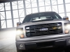 2014-ford-f-150-tremor-04