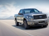 2014-ford-f-150-tremor-05