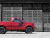 2014-ford-f-150-tremor-07