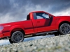 2014-ford-f-150-tremor-08