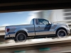 2014-ford-f-150-tremor-12