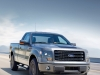 2014-ford-f-150-tremor-14