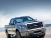 2014-ford-f-150-tremor-15