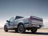 2014-ford-f-150-tremor-16