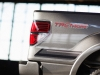 2014-ford-f-150-tremor-29