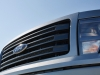 2014-ford-f-150-tremor-44
