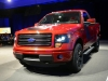 2014-ford-f-150-tremor-46