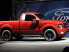 2014-ford-f-150-tremor-47
