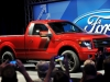 2014-ford-f-150-tremor-48