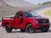 2014-ford-f-150-tremor-53