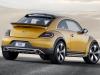 2014-volkswagen-beetle-dune-concept-02