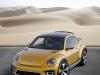 2014-volkswagen-beetle-dune-concept-03