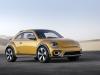 2014-volkswagen-beetle-dune-concept-04