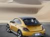 2014-volkswagen-beetle-dune-concept-05