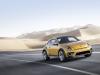 2014-volkswagen-beetle-dune-concept-06
