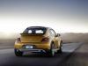 2014-volkswagen-beetle-dune-concept-08