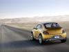 2014-volkswagen-beetle-dune-concept-09