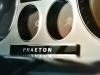 2014-volkswagen-phaeton-15