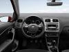 2014 Volkswagen Polo 13