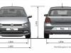 2014 Volkswagen Polo 17