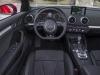 2015-audi-a3-cabriolet-70
