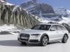 2015 Audi A6 allroad 01