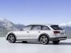 2015 Audi A6 allroad 02
