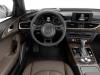 2015 Audi A6 allroad 03
