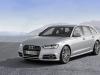 2015 Audi A6 Avant 01