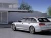2015 Audi A6 Avant 02