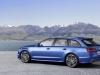 2015 Audi A6 Avant 04