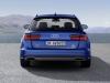 2015 Audi A6 Avant 05
