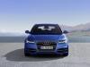 2015 Audi A6 Avant 07